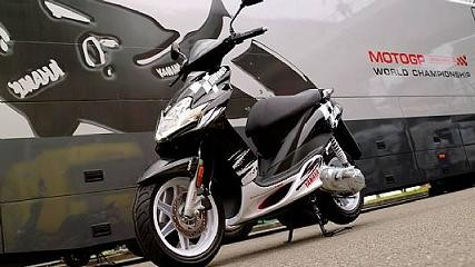 Which Bmw Motorcycle Has The Lowest Seat Height